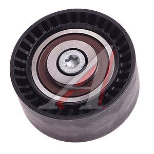Ролик приводного ремня BMW обводной OE                                        11287615130
