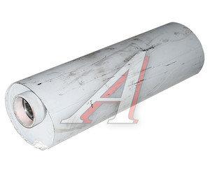 Глушитель МАЗ-555102 шаровое соединение МВС 555102-1201010