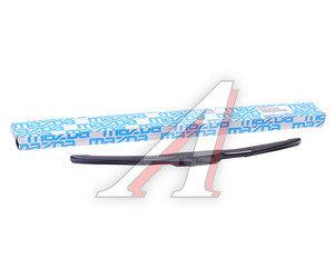 Щетка стеклоочистителя MAZDA 6 (GH) (07-) 400мм правая OE GS1E-67-330, 3397118907