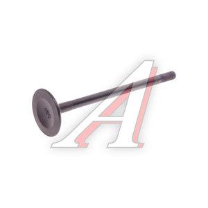 Клапан впускной KIA Rio (00-) (1шт.) ANJUN 0K30E-12111