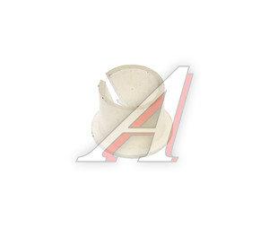 Втулка ВАЗ-2108 крепления троса сцепления 2108-1602096,