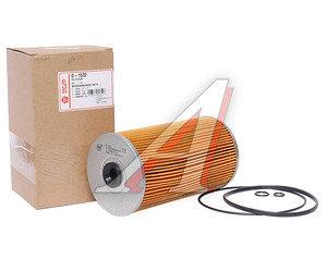 Элемент фильтрующий ISUZU масляный SAKURA O1532, P502353/SO6114, 1132402330/1873101011/1867501171
