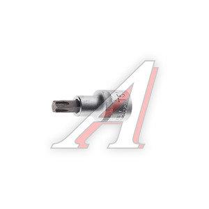 """Бита-головка 1/2"""" TORX T50х55мм FORSAGE 34605550, FS-34605550"""