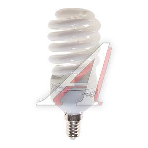 Лампа энергосберегающая E14 20W (100W) холодный CAMELION Camelion LH20-FS-T2-M/842/E14, 10587