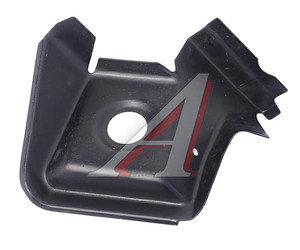 Соединитель ВАЗ-2110 лонжерона передний правый 2110-8403422