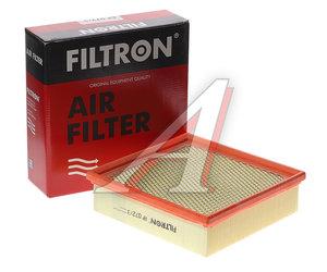 Фильтр воздушный OPEL Meriva B (10-) FILTRON AP072/3, LX3060, 0835058