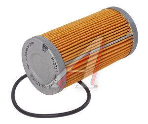 Фильтр гидравлический JCB JS145,160,180 SAKURA H2719, HD47/P550576/SH60719, KBJ1691/KBJ1691A/31E30018/R141164930/335/G2061