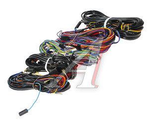 Проводка ПАЗ-3205 полный комплект 3205-3724000
