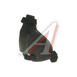 """Защита обуви """"автопятка"""" на каблуке My Car PH5970"""