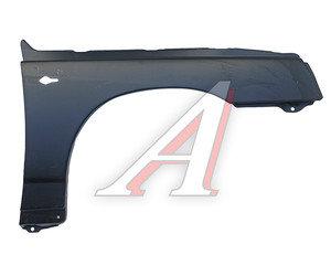 Крыло ВАЗ-2110 переднее правое АвтоВАЗ 2110-8403014, 21100840301400
