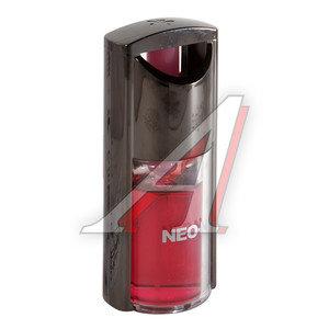 Ароматизатор на дефлектор жидкостный (сакура) 8мл Neo-N FKVJP NEON-17