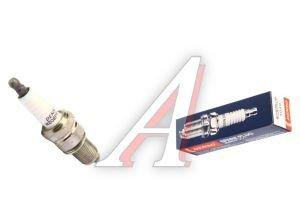 Свеча зажигания ВАЗ-2111 V8 W20EPR-U11 DENSO W20EPRU11, 3049, 2111-3707010