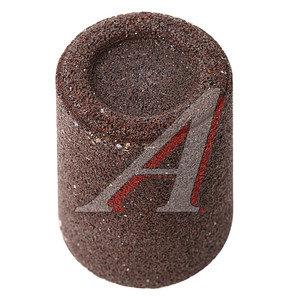Элемент фильтрующий ЗИЛ,ГАЗ топливный тонкой очистки керамика 130-1117074