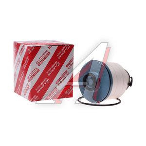 Фильтр топливный TOYOTA Hilux (15-) OE 23390-0L090