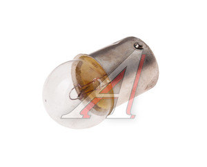 Лампа 12V R10W NORD YADA А12-10-1, 800041, А12-10