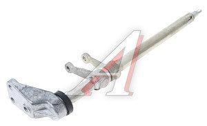 Привод УАЗ управления механизма переключения передач ОАО УАЗ 452-1804010-01, 0452-00-1804010-01