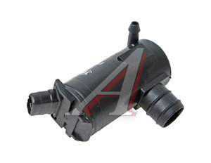 Мотор омывателя DAEWOO Matiz OE 96318238