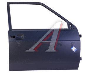 Дверь ВАЗ-2109 передняя правая АвтоВАЗ 2109-6100014, 21090610001400
