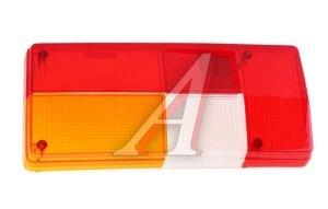 Рассеиватель ВАЗ-2105 задний левый ДААЗ 2105-3716075, 21050371607500