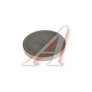 Шайба ВАЗ-2108 клапана регулировочная 3.67 2108-1007056-29, 2108-1007056