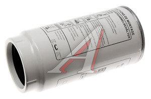 Элемент фильтрующий КАМАЗ топливный ЕВРО (для PreLine PL 420) TSN PL 420X, 9.3.420