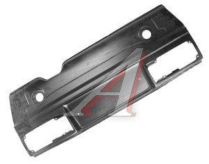 Панель ВАЗ-2105 задка АвтоВАЗ 2105-5601082, 21050560108200