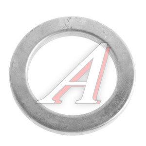 Кольцо ВАЗ-1111 грязезащитное ШРУС наружное 1111-3103060,