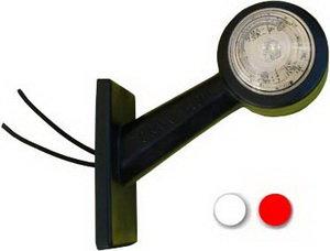 Фонарь габаритный светодиодный GMAK GMAK G06/3, G06/3led
