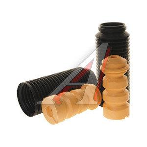 Отбойник амортизатора ALFA ROMEO Mito FIAT Punto (12-) заднего комплект (с пыльником) MONROE PK018, AK-735344, 55701429