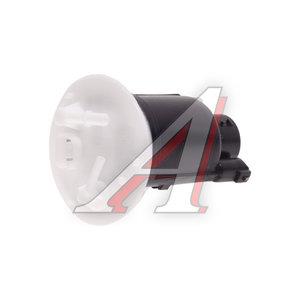 Фильтр топливный MITSUBISHI Lancer (03-) SAKURA FS1037, MR552781