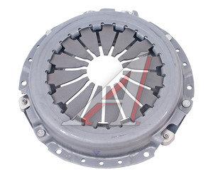 Корзина сцепления ГАЗ-3302,2217 дв. ГАЗ-560 (ОАО ГАЗ) 31104-1601090