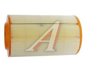 Фильтр воздушный PEUGEOT Boxer CITROEN Jumper (06-) OE 1606402680, LX2059