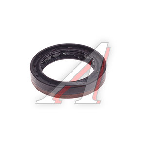 Сальник привода FORD Escort,Fiesta,Focus внутренний (40х55х8) (ЗАМЕНА НА 1712552) OE 1096669, 539.580