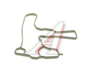 Прокладка VW AUDI SEAT SKODA (1.8/2.0 TSI/TFSI) маслоотделителя OE 06H103484A