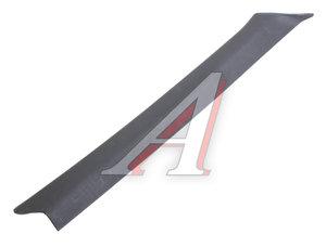 Накладка стойки ВАЗ-2110 ветрового окна правая АвтоВАЗ 2110-5402114, 21100540211400