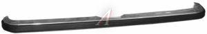 Бампер ГАЗ-3102 задний в сборе (ОАО ГАЗ) 3102-2804010-01, 3102-2804010