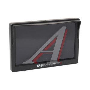 Камера заднего вида автомобильная с монитором BLACKVIEW TDM-KIT 500.36 BLACKVIEW TDM-KIT 500.36