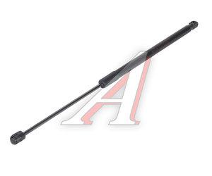 Амортизатор SSANGYONG Rexton (03-) крышки багажника правый (открывающееся стекло) OE 7141608112
