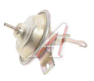 Вакуум-корректор распределителя зажигания ВАЗ-2101-2107 Венгрия 30.3706600В, 2101-3706600