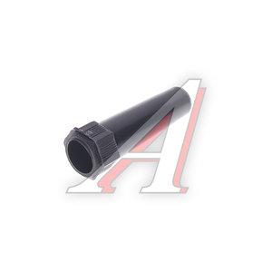 Гайка М5х0.8х52 ВАЗ-2104 крышки фонаря заднего пластик 2104-3716175*, 2104-3716175