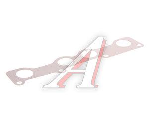 Прокладка коллектора RENAULT Logan,Sandero,Symbol New выпускного OE 8200191371