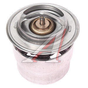 Термостат ЯМЗ-236,238 СтАТО ТС107-06М, ТС107.1306100-06М уп., ТС107-1306100-06