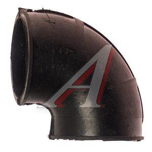 Патрубок КАМАЗ-ЕВРО воздушный угловой 43114-1109600