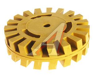 Круг зачистной к машинке JTC-5642 JTC JTC-5642B