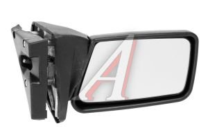 Зеркало боковое ГАЗ-2410 левое ПАКТОЛ 3102-8201211К,