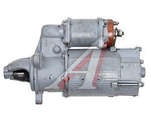 Стартер МТЗ-80,80Л,82 дв.Д-243 ММЗ 12V (ремонт) 24.3708*, 24.3708000, 24.3708