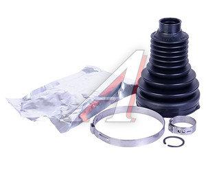 Пыльник ШРУСа SSANGYONG Kyron (06-),Rexton (06-) (AWD) внутренного комплект OE 413ST09A00