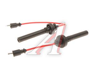 Провод высоковольтный MITSUBISHI Lancer (03-) (1.3/1.6) комплект TESLA T539P, MD365102