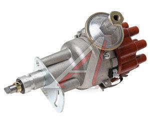 Распределитель зажигания ГАЗ-53,3307,ПАЗ контактный АТЭ-1 Р133-01, Р 133-01 Р, Р133