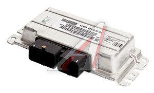 Контроллер ВАЗ-1118 ЯНВАРЬ-7.4 (E-GAS) ИТЭЛМА 11183-1411020-52